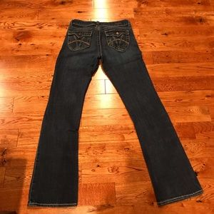 KUT Jeans Boot Cut